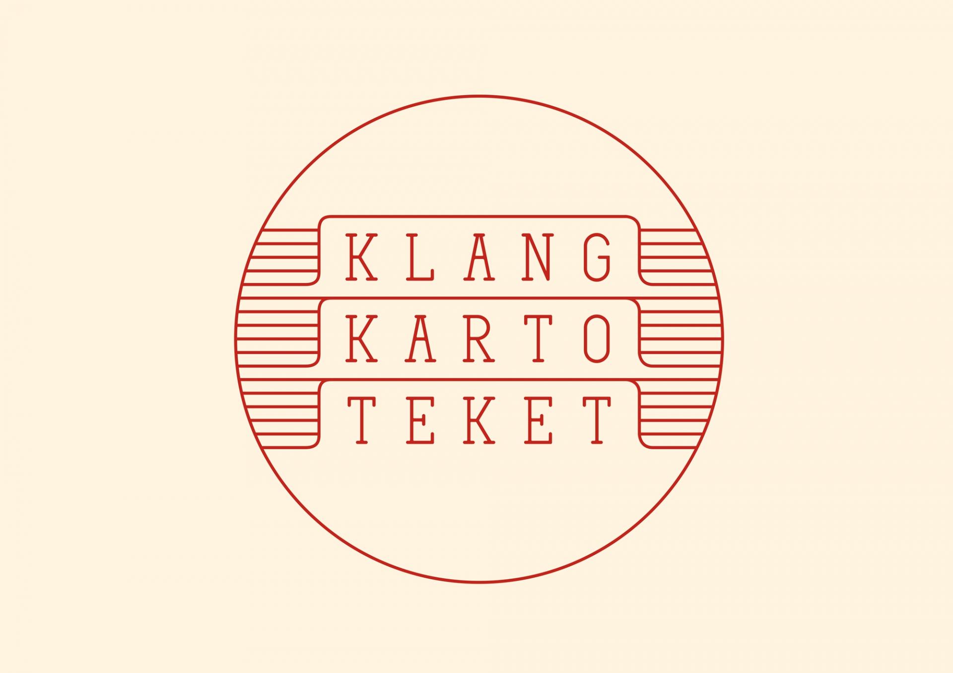 Ivar Lantz Klangkartoteket